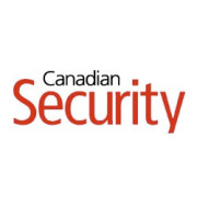 Canadian-Security-Logo