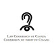 Law-Commission-of-Canada-Logo