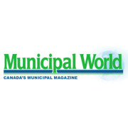 Municipal-World