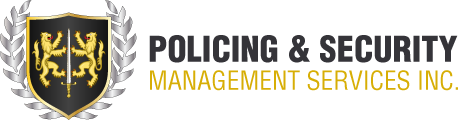 Policing & Security Management Services Inc.